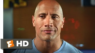 Central Intelligence (2016) - I Don't Like Bullies Scene (1/10)   Movieclips