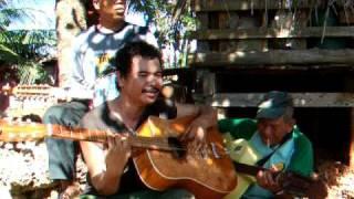 Mutya Ka Baleleng, visayan song