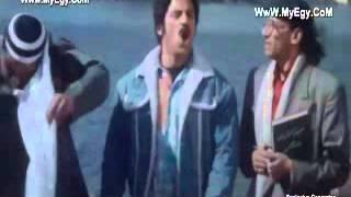 فيلم سمير ابو النيل كامل بجودة عالية الجزء الاول 2013