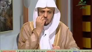 دعاء ختم القرآن