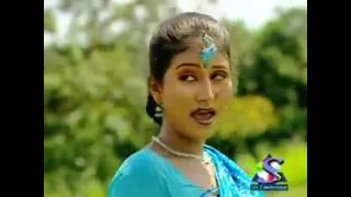Bangla Folk Chittagong Song Yunus & Suiti   o beyain