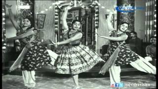 Kaveri Oram Kavi Sonna Kaathal Song HD | Aadi Perukku