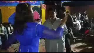 Anila khan lal pari ki shagerd  03016950323