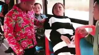 Chinese viral funny clip * funny Chinese viral videos amazing funny video