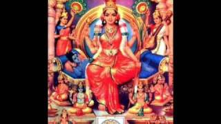 Sri Lalita trishati -2