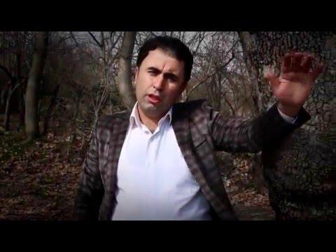 Osman Dündar -  Kibirlenme HD Orj Klip