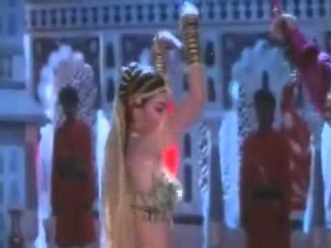 Xxx Mp4 YouTube Mamta Kulkarni Hot Song From Beqabu 3gp Sex