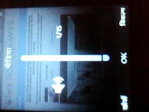 Xxx Mp4 JIO PHONE ME VIDEO 3GP 2GP SONG KAISE DOWNLOD KARE 3gp Sex