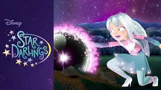 Shining Starlings | Episode 8 | Disney's Star Darlings