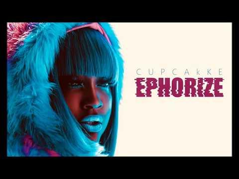 Xxx Mp4 CupcakKe Ephorize FULL ALBUM DOWNLOAD LINKS 3gp Sex