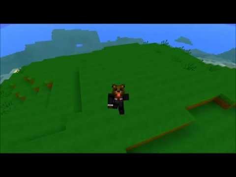 Xxx Mp4 Mi Primera Serie De Minecraft Pedoland 3gp Sex
