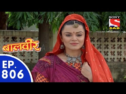 Xxx Mp4 Baal Veer बालवीर Episode 806 16th September 2015 3gp Sex
