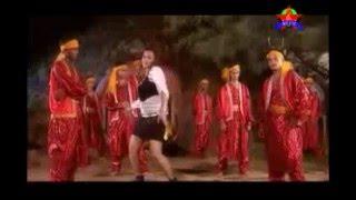 বাংলা হট গান bangla hot song 6