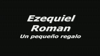 Cancion Para Ezequiel - Los charros
