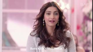 Mere Rashki Qamar Tu Ni Pahli Nazar - full video song - Remix
