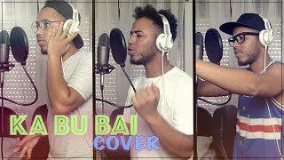 Guga Dias | Ka Bu Bai | Henrique (Cover)