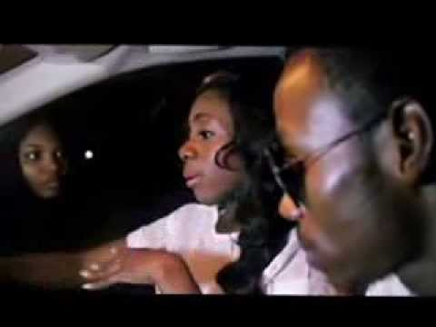 Xxx Mp4 Raquel S Ghana S All White Party 3x City Club Tour Aphrodisiac 3gp Sex