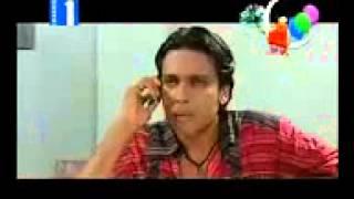 Bangla Natok   sultana bibiyana 2