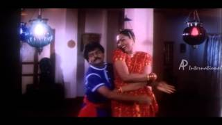 Viswanathan Ramamoorthy Tamil Movie | Songs | Rama Enna Video Song | Vivek | Vindhya | SA Rajkumar