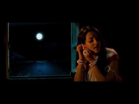 Hot Movie Cheating wife caught by husband Pati ke samne patni ne ki bewafai