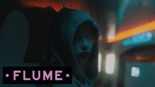 Flume - Road To: Tokyo