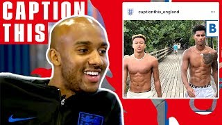 """Delph & Dier 