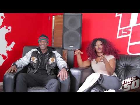 Nyomi Banxxx on Leaving the Music Business & Getting Her Start in Adult Film + Family Finding Out