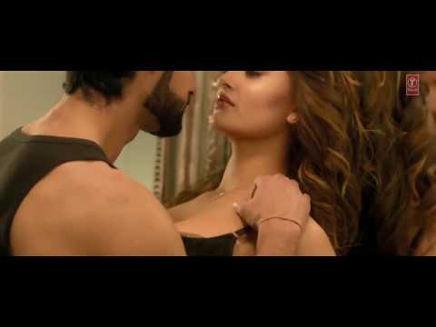 Xxx Mp4 Aashiq Banaya Aapne Full Hd Video Of Neha Kakkar 2018 3gp Sex