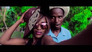 Renah Nalumansi NAKUWAZA(Official Video Full HD)