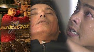 Juan Dela Cruz - Episode 172
