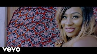 Gina Cephas - Gimme Chance [Official Video] ft. Minjin