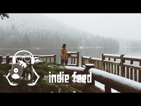 New Indie Folk; December 2016