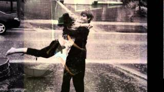 Let a Smile Be Your Umbrella - Bing Crosby