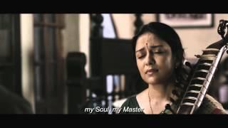 DHAY JENO MOR || ARJUN  CHAKRABORTY || FROM FILM 'JOGAJOG'
