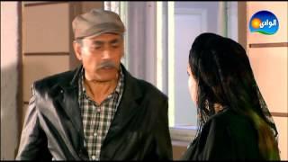EPISODE 17 - KED EL NESA 1 SERIES / الحلقه السابعة عشر -  مسلسل كيد النسا 1