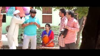 Karry On Katta | TUHADA KALA KATTA Comedy Scene | Latest Punjabi Comedy Movies 2016 | Nav Punjabi