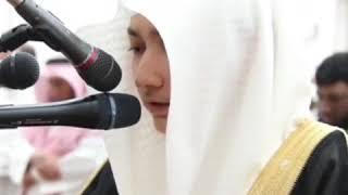 Sura Yasin