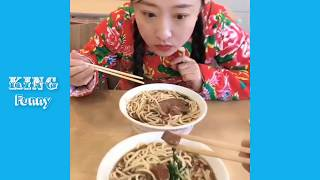 Chinese Funny Videos, Best Prank Vines Compilation, Funny China Vines 2017