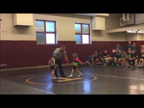 """Xxx Mp4 """"Stone Cold"""" Little Brother Interferes In Sister S Wrestling Match 3gp Sex"""