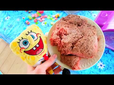 Xxx Mp4 SpongeBob Squarepants PRETTY PATTIES Commercial At The KRUSTY KRAB 3gp Sex