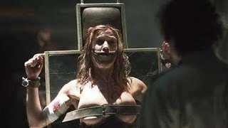New Horror Movies 2016 - American Scary Thriller Movie English Hollwood -HD
