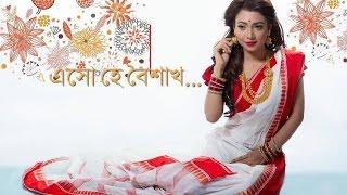 BD Boishakhi Saree Collection 2017- Top 10