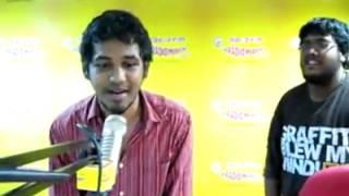 Hip hop tamilan song orginal mp4