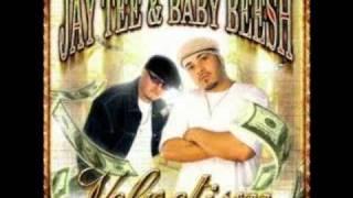 baby bash & jay tee - sideshow - velvetism