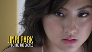 Jinri Park - Jpop!