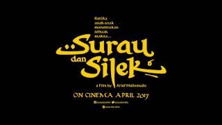 Official Teaser SURAU dan SILEK