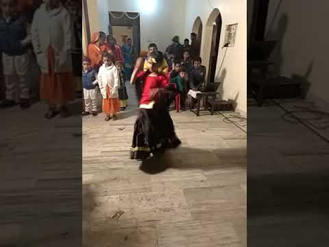 Dance performance by a cute girl ||Best videos collection||
