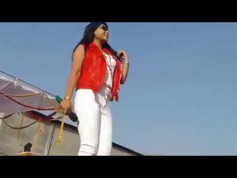 Xxx Mp4 Raju Punjab I Public Walk Aasika 3gp Sex