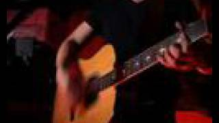 Gallows Pole - Led Zeppelin - Michael E. Thomas - Gallous Pole