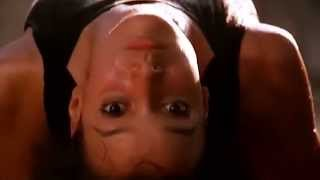 Michael Sembello - Maniac (Flashdance)